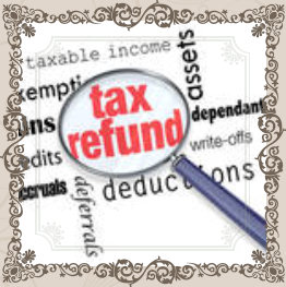 T j business solutions york haven pa mobile tax preparation we look forward to 2016s tax filing season and working with all of the wonderful people we have had the privelage of meeting through this business ccuart Image collections